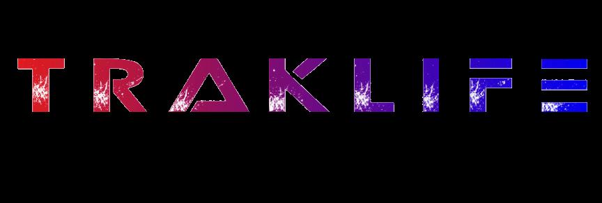 TrakLife